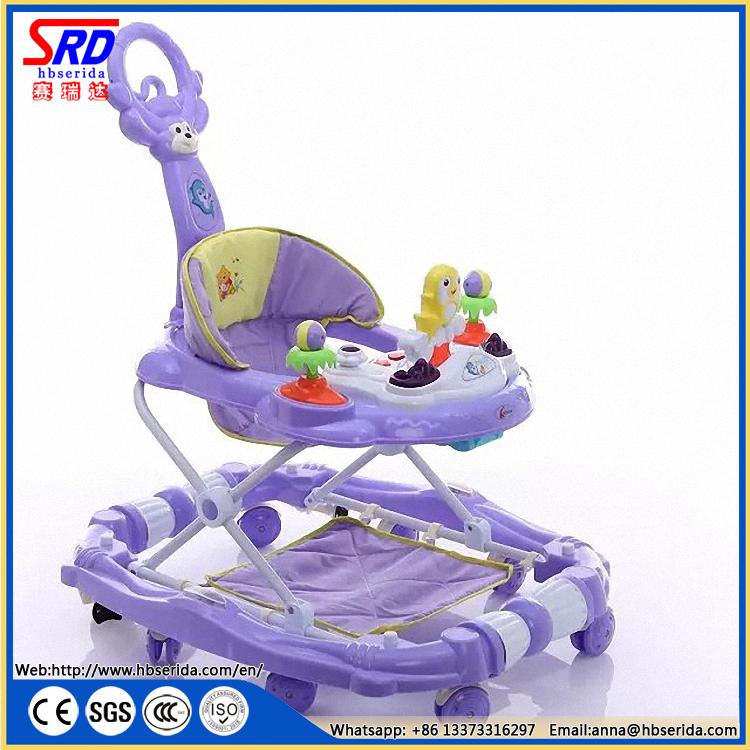 婴儿学步车 SRD-510