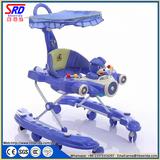 婴儿学步车 SRD-501
