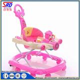 婴儿学步车 SRD-502