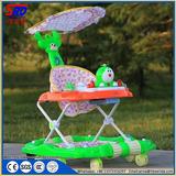 婴儿学步车 SRD-511