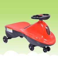 5轮炫彩轮儿童溜溜滑行车扭扭车