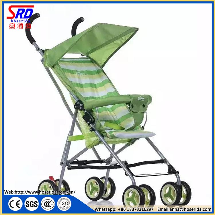婴儿手推车 SRD-401