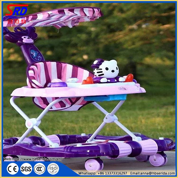 婴儿学步车 SRD-512