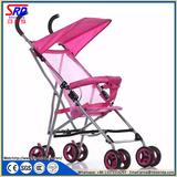 Baby Stroller SRD-401