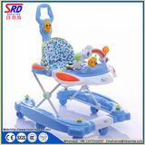 婴儿学步车 SRD-513