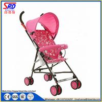 Baby Stroller SRD-402