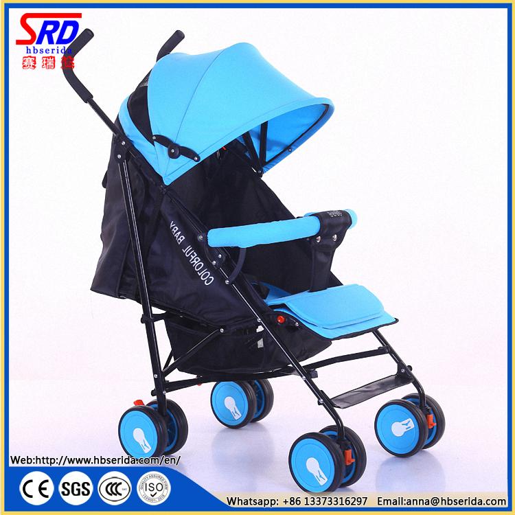 婴儿手推车 SRD-414