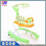 婴儿学步车 SRD-504