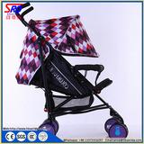 Baby Stroller SRD-415