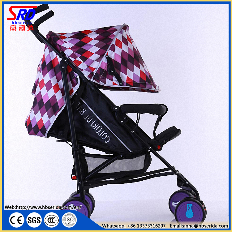 婴儿手推车 SRD-415