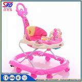 婴儿学步车 SRD-505