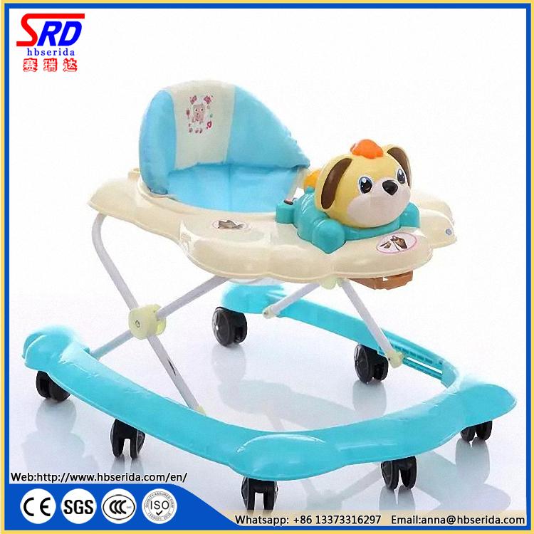 婴儿学步车 SRD-515