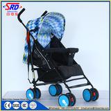 婴儿手推车 SRD-418