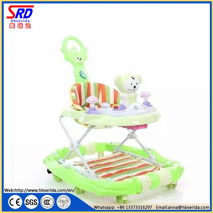 婴儿学步车 SRD-507