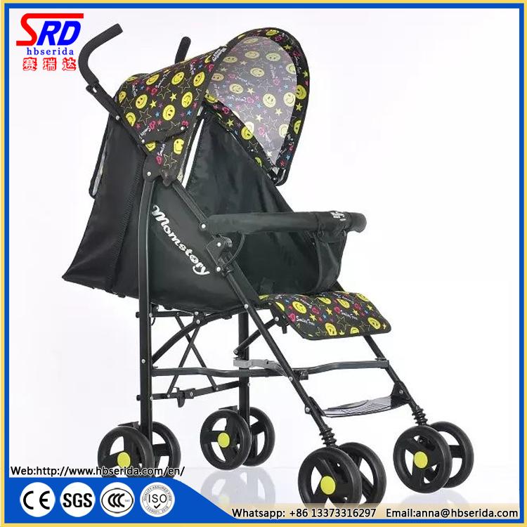 婴儿手推车 SRD-404