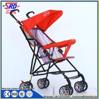 Baby Stroller SRD-420