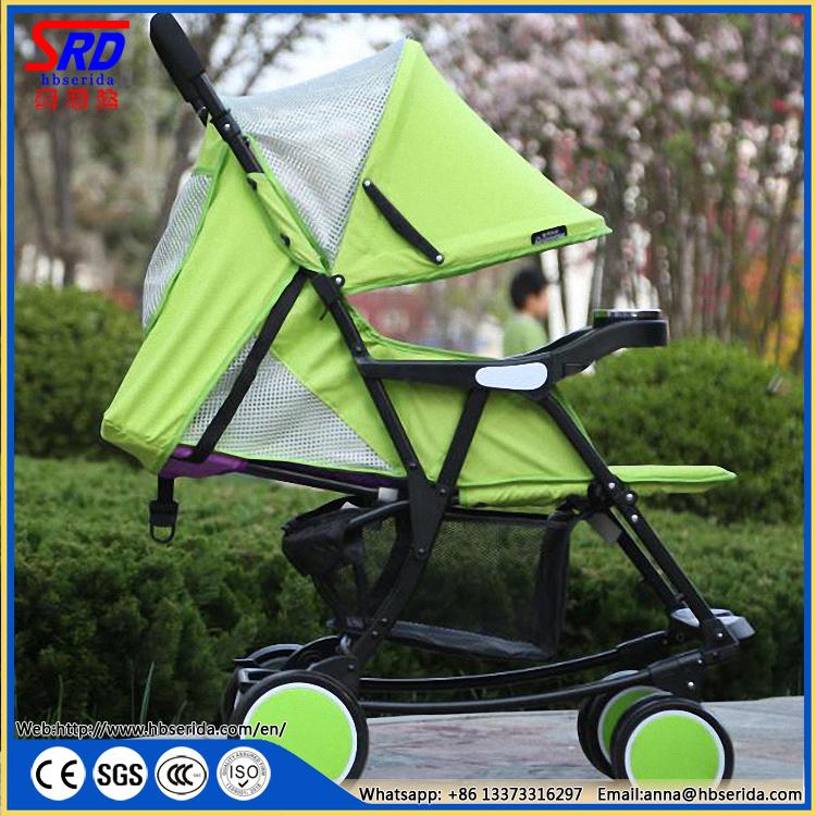Baby Stroller SRD-405