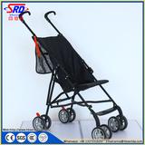 婴儿手推车 SRD-422