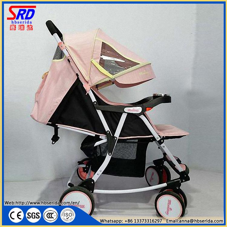 Baby Stroller SRD-407