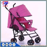 婴儿手推车 SRD-424