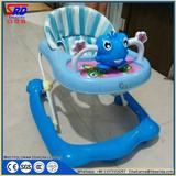 婴儿学步车 SRD-520