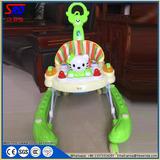 婴儿学步车 SRD-522