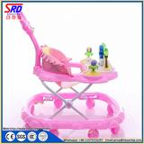 婴儿学步车 SRD-509