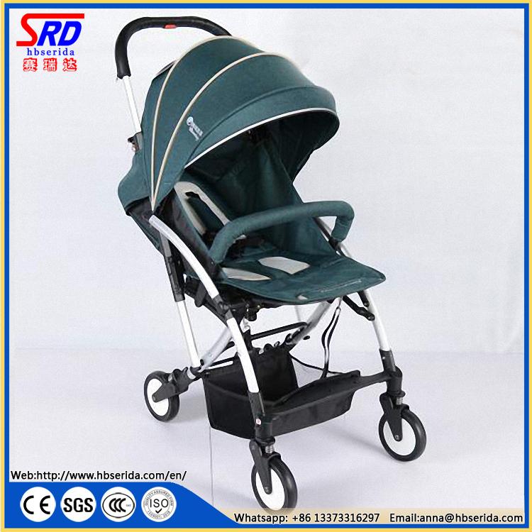 Baby Stroller SRD-411