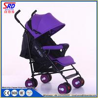 Baby Stroller SRD-414